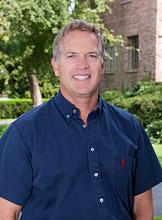 Stuart Leland