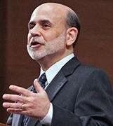 Bernanke_BaccAnnouncement