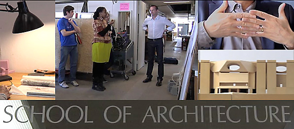 schoolofarchitecture