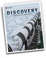 DISCOVERY_cover_162_B