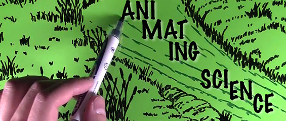animating-science