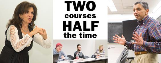 halfterm_courses