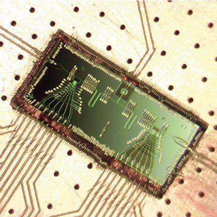 Liu_Science_device_square