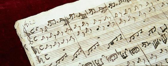 scheidelib_Bach Aria