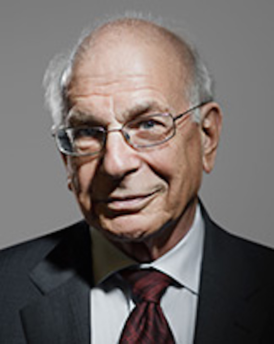 Daniel_Kahneman_06082011_0060_edit_light_vert_162