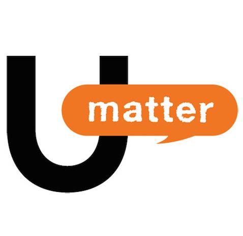 UMatter_CentralLogo copy