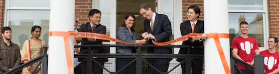 ehubribboncutting_20151111_EHub_RibbonCut_DJA_087_homepage copy