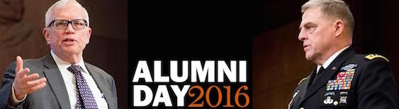 alumniday2016_homepage copy